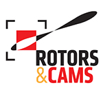 Rotors & Cams Kft.