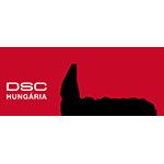DSC Hungária Kft.